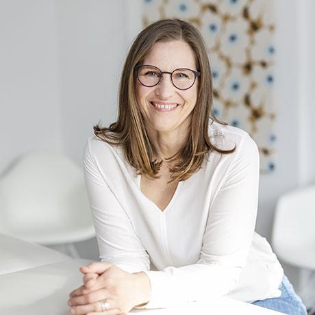 Elisabeth Böge